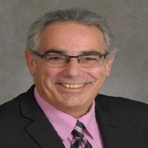 Frederick Schiavone, MD, FACEP