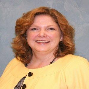 Susan Greenwood-Clark, MBA, RN, FACHE