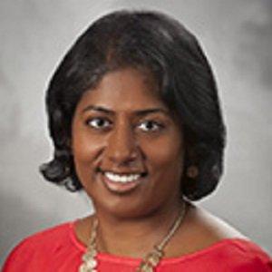 Rebecca Daniel, MD, FACP