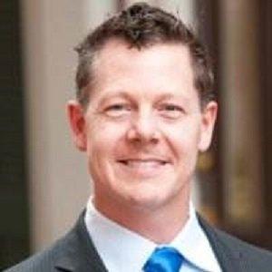 Robert Martin, MBA, CHCP, CPHIMS