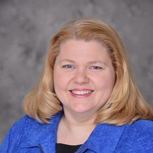 Sheri Clarke, PhD, C-TAGME