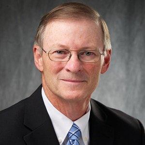 Steven Craig, MD, MACP